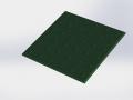 RT0003 - зелен