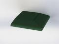 RT0007 - зелен