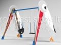 Stork SW0006