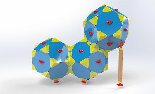 """<span lang =""""bg"""">CE0011 Cubes</span>"""