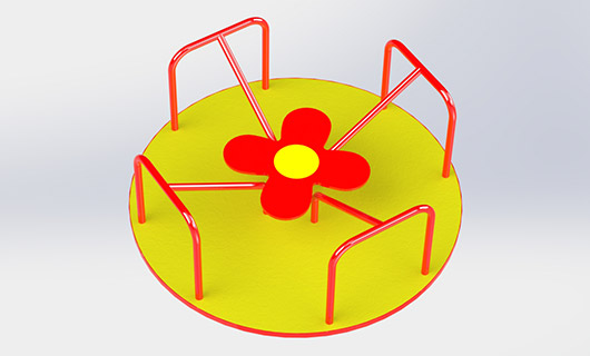 "<span lang =""bg"">CA0002 Flower</span>"