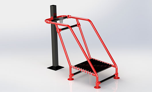 "<span lang =""bg"">OF0031 Treadmill</span>"