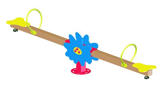 "<span lang =""bg"">SS0007-1 Flower</span>"