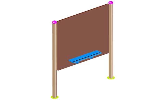 "<span lang =""bg"">TB0003 Board</span>"